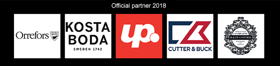 Official partners_Only2018
