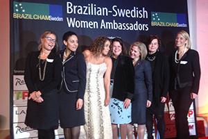 Women_ambasadeurs